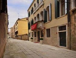 Hotel Al Duca Venezia