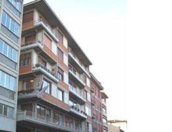 Hotel Alamanni