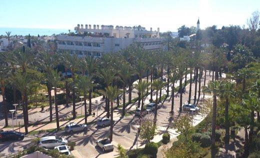 Hotel Alanda Marbella & Spa