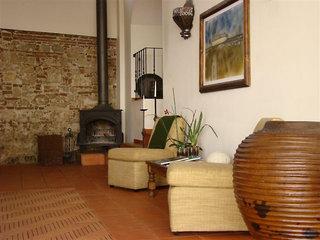Hotel Albergaria Do Calvario