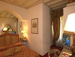 Hotel Albergo Del Sole Al Pantheon