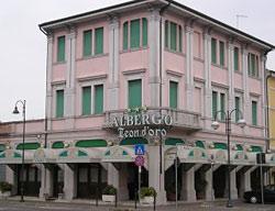 Hotel Albergo Leon D'oro