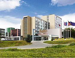 Hotel Albion Prague Congress Centre