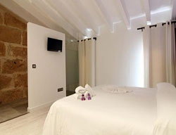 Hotel Alcudia Petit