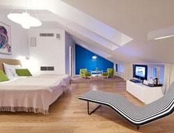 Hotel Aleksanteri Sokos