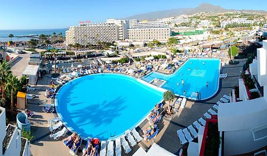 Hotel Alexandre Gala