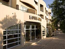 Hotel Alfoz
