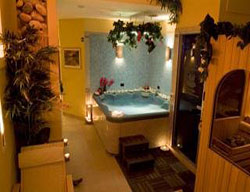 Hotel Alloggio Dei Vassalli And Wellness Centre