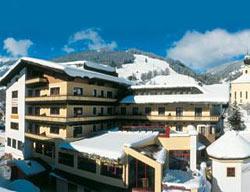 Hotel Alpin Resort Reiterhof