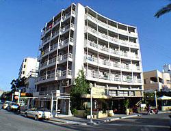 Hotel Als