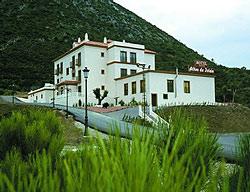 Hotel Altos De Istán
