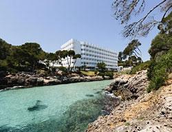 Hotel Aluasoul Mallorca Resort