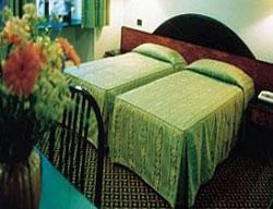 Hotel Amadeus Milano