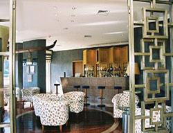 Hotel Amazonia Jamor