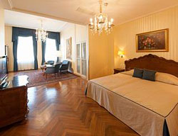 Hotel Ambassador Vienna