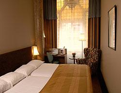 Hotel American Amsterdam