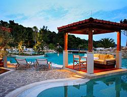 Hotel Amfora Hvar Beach Resort