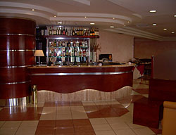 Hotel Anagnina