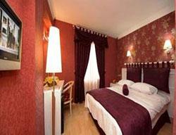 Hotel Antea Boutique Sultanahmet