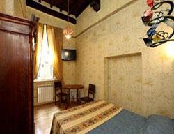 Hotel Antica Dimora Dell'orso