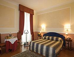Hotel Antico Palazzo Rospigliosi