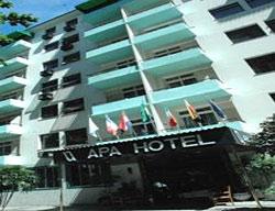 Hotel Apa