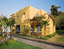 Hotel Aquis Miramare Wonderland
