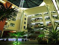Hotel Ararat