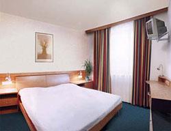 Hotel Archibald
