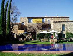 Hotel Arcs De Monells