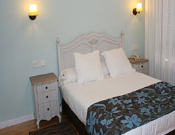 Hotel Arha Spa