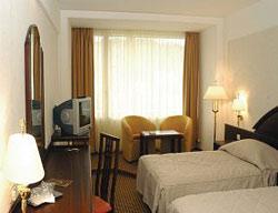 Hotel Aro Palace -brasov