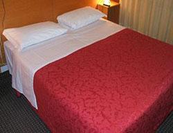 Hotel Art Mirano