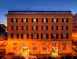 Hotel Artdeco