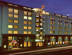 Hotel Art´otel Berlin Kudamm