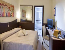 Hotel As Cambiago