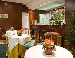 Hotel As Dei Giovi