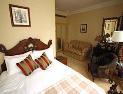 Hotel Ashburn