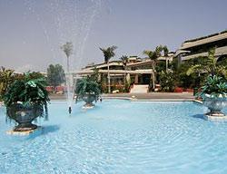 Hotel Athenée Palace