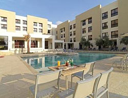 Hotel Atlas Terminus Oujda