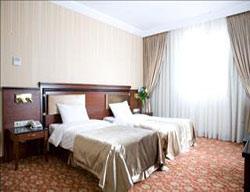 Hotel Atropat