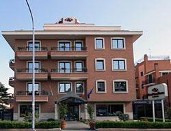 Hotel Aureliano