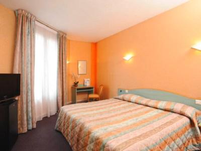 Hotel auriane porte de versailles arr 14 15 - Hotel auriane porte de versailles paris ...