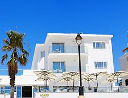 Hotel Avante Nuestra Señora Del Rocío