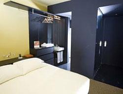 Hotel Axel Berlin
