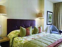 Hotel Azoris Royal Garden Leisure Conference