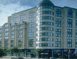 Hotel B-ambiorix