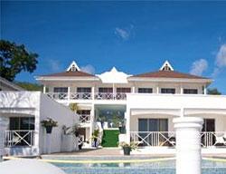 Hotel Bacolet Beach Club