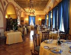 Hotel Baglio Conca D'oro
