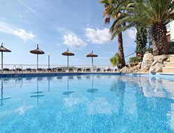 Hotel Bahía Príncipe Coral Playa